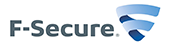 Brand logo F-secure