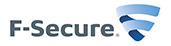 Brand logo F-secure