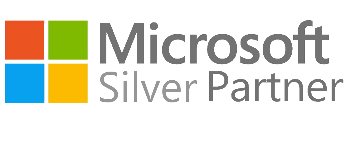 Brand logo Microsoft