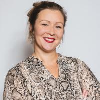 Stéphanie Mager