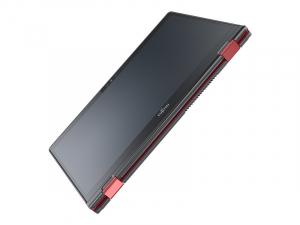 Fujitsu NoteBook LIFEBOOK U939x