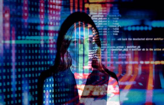 Adopting Open Data strategies in your organization