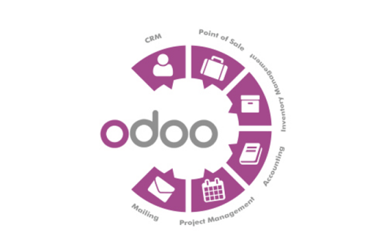 ABAKUS and Odoo: stronger and stronger!