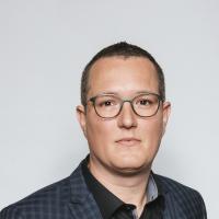 Stephan Radermacher