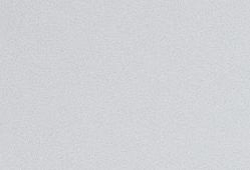 Stephan Radermacher joins ABAKUS IT-SOLUTIONS!