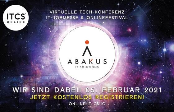 IT Career Summit 2021 - Germany
