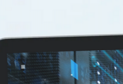 Back-ups, checklists, and all that jazz