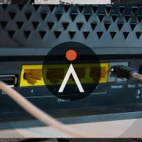 ./Data Center Network Engineer (m/f/x)