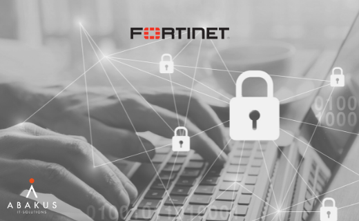 FORTINET, the Security Fabric