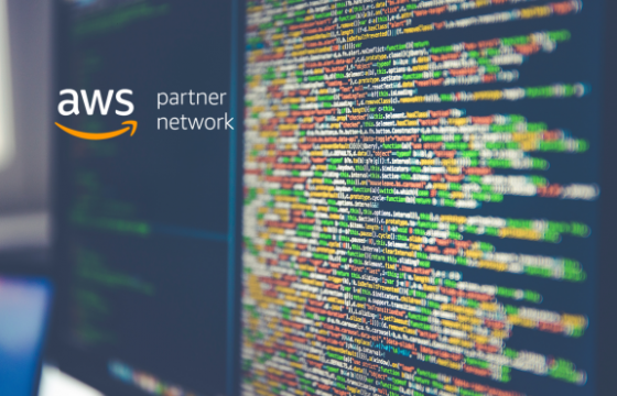 Ongoing AMAZON WEB SERVICES certification process for our colleagues at ABAKUS IT-SOLUTIONS